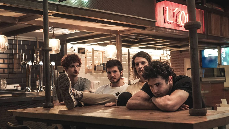 La revolución de los 'Cayetanos': cuando el pop es el nuevo punk