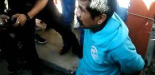Post de Queman vivo al pederasta que violó y decapitó a una niña de 6 años en México