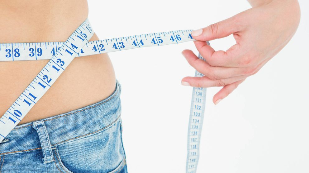 La dieta de un médico de Harvard: come lo que quieras una vez al día