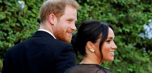 Post de El libro de Harry y Meghan ya está aquí: cinco cañonazos contra la casa real