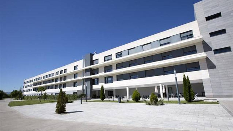 Healthcare Activos y Altamar se unen para crear la mayor socimi de clínicas española