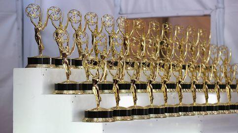 Emmy 2016: Consulte todos los premiados