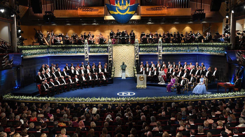 Los Nobel denuncian que los Derechos Humanos de los rohinyás son ignorados