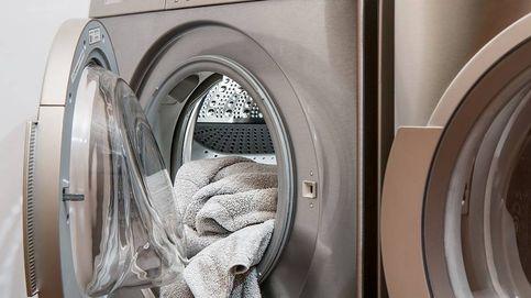 ¿Cambiar de electrodomésticos? Estas son las marcas más duraderas según la OCU