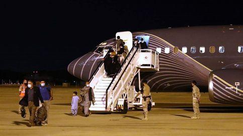 Directo   El segundo avión militar español ya está en Dubái con 110 evacuados a bordo