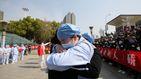 ¿Hay nuevos casos ocultos en China? Pekín pide a Hubei más transparencia