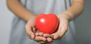 Post de ¿Colesterol 'bueno' o 'malo'? Los dos son necesarios para nuestra salud