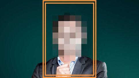 ¿Quién se esconde realmente tras Albert Rivera?
