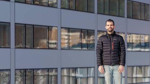 Estos científicos españoles de menos de 30 años se codean con premios Nobel