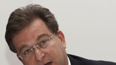 Gilinski se queda con hambre en el capital de Banco Sabadell