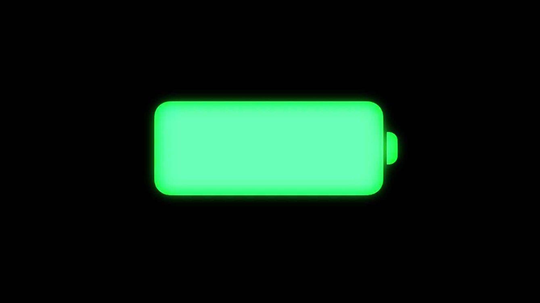 La nueva batería que quintuplica la autonomía de las actuales