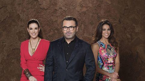 Telecinco estrena este jueves 'Supervivientes'
