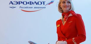 Post de La rebelión de las azafatas: una aerolínea baja el sueldo a las que superan la talla 40