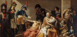 Post de El otro Museo del Prado: sus sótanos custodian más de 2.500 obras de arte