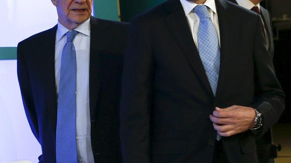 Telefónica cierra la era Alierta apoyando a Álvarez-Pallete y nombra 4 consejeros