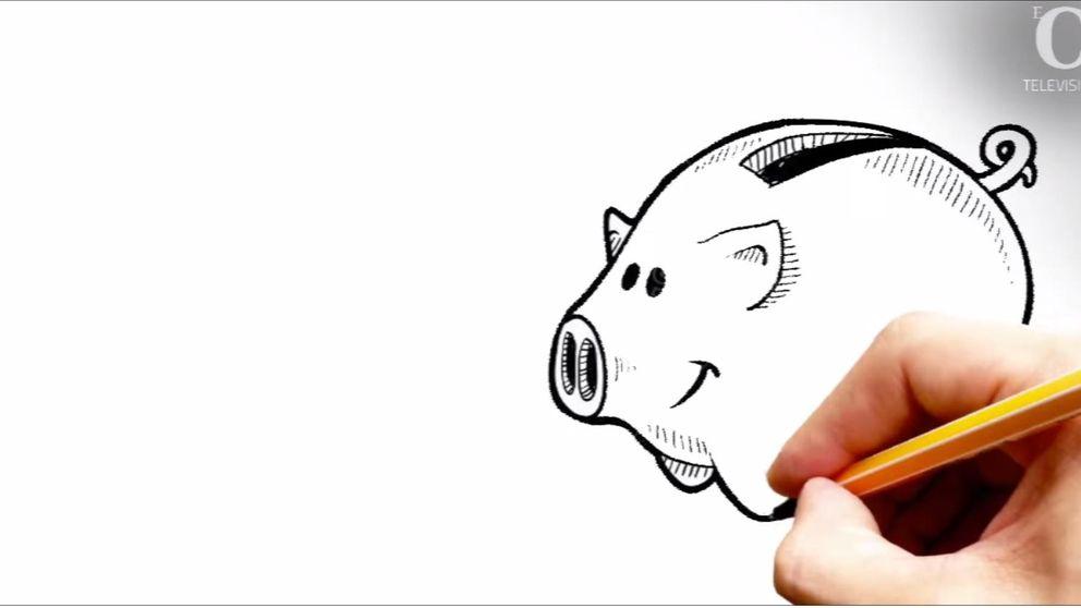 Más respiro para las hipotecas: el euríbor pone rumbo al 0%... ¿y más allá?
