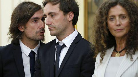 División en la familia de Ángel Nieto por una indemnización de 900.000 euros