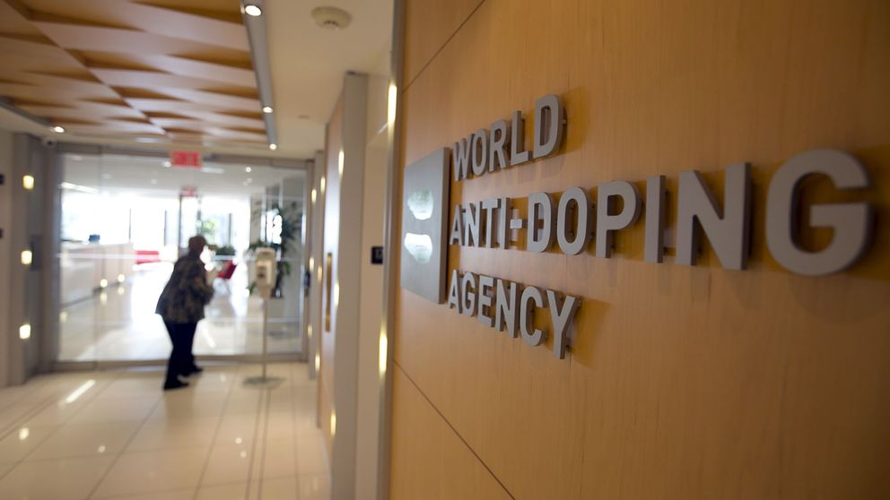 Agencia Mundial Antidopaje se siente decepcionada por la decisión del COI