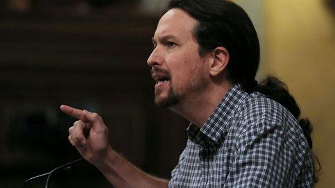 Sánchez aplaza otra semana los contactos y Podemos ya prepara por carta a sus bases