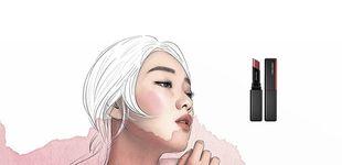 Post de Menos es más: la cosmética japonesa regresa a tu ritual de belleza