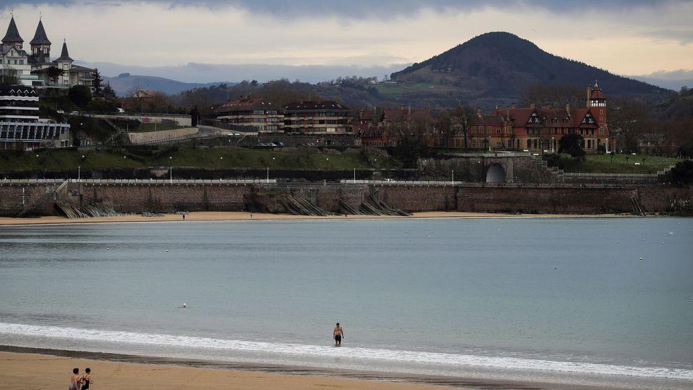 ¿Hay deducciones para el alquiler de una vivienda en la playa?: un ejemplo práctico