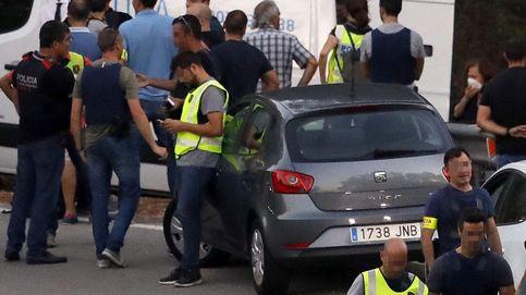 Directo atentados Barcelona y Cambrils: Prisión para Mohamed Houili