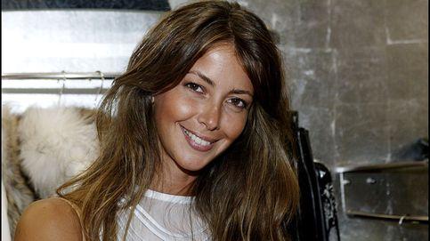 Sofia Mazagatos cumple su sueño de ser madre soltera: ¡está embarazada!