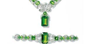 Post de La historia de Cartier, el rey de los joyeros