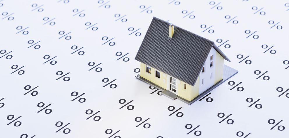 Foto: ¿Donar o vender la casa en vida? Dos ejemplos prácticos: Madrid vs. Andalucía