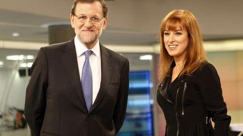 Gloria Lomana abandona Antena 3 tras 13 años como directora de Informativos