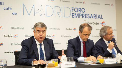 El nuevo reto de las pymes: unir esfuerzos para construir fuera de España