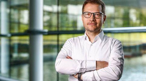 Quién es Andreas Seidl y por qué es la esperanza de McLaren