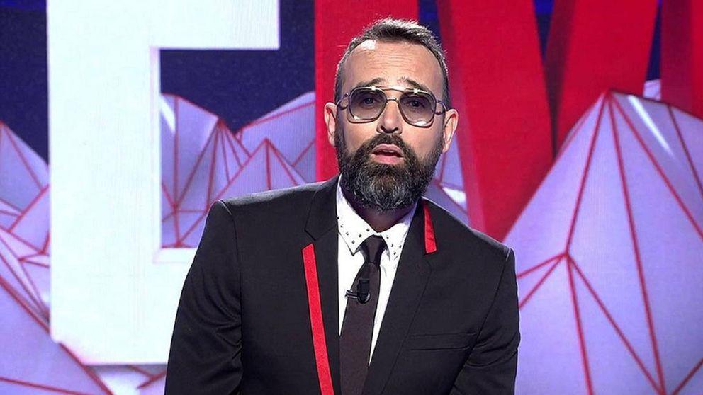 Risto Mejide desmonta la mentira de Abascal: ¿Quién manipula a quién?