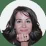 Post de Todos contra Jon Nieve: las series del verano que no te puedes perder