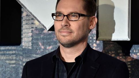 El director de 'Bohemian Rhapsody', fuera de los BAFTA por acusaciones sexuales