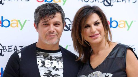 Lo que Raquel Perera no se ha cortado en decir sobre Alejandro Sanz