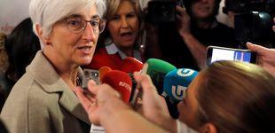 Post de Más de 200 periodistas denuncian ante la Fiscalía los registros en medios de Baleares