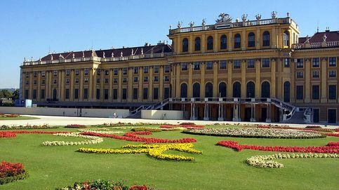 Versalles, Coca y Neuschwanstein, entre los castillos y palacios más bonitos del mundo