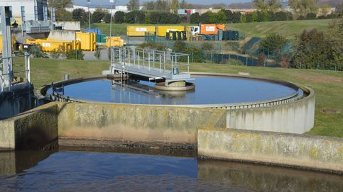 Entra en vigor el nuevo plan nacional de depuración y saneamiento de aguas
