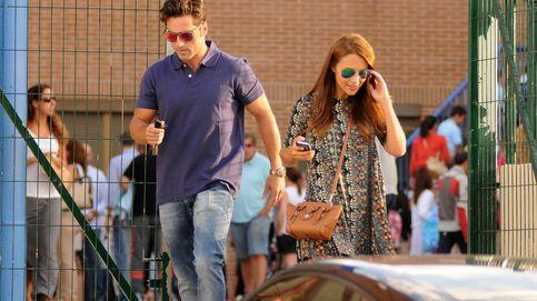 Paula habla sin romper el acuerdo de confidencialidad: 'Amo a David'