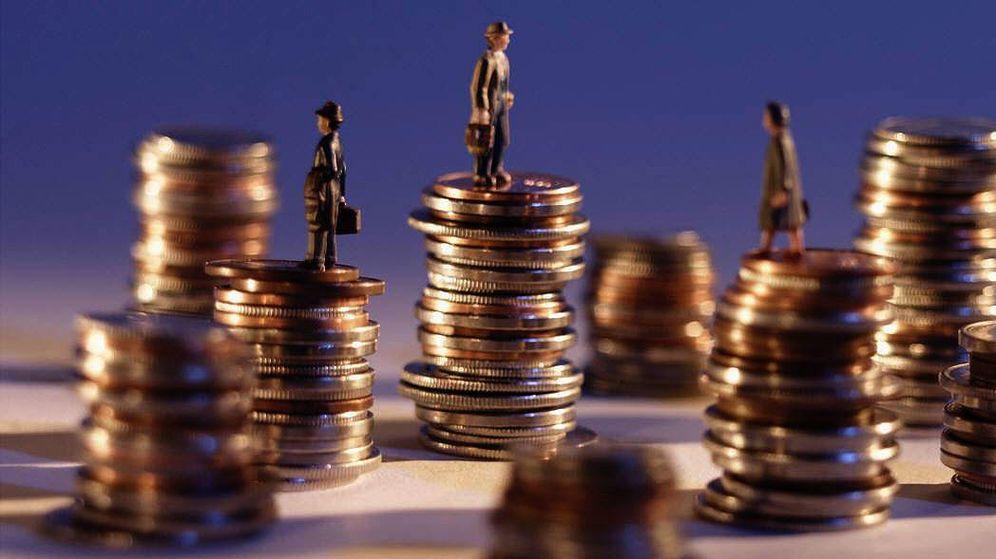 Foto: Santander, Bankinter... Tenga cuidado, las supercuentas también tienen letra pequeña
