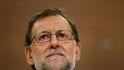 El PP maneja la  semana del 29 de agosto para la investidura de Rajoy
