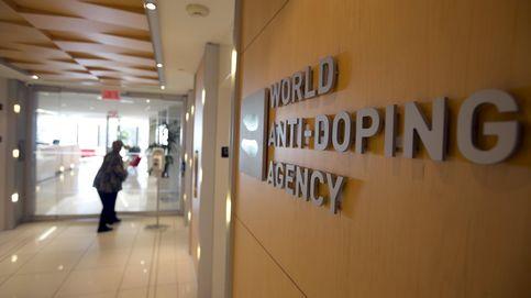 La AMA avisa a España: debe implementar ya el Código Mundial Antidopaje