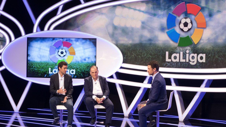 Raúl: Ahora mismo no me veo como presidente o entrenador del Real Madrid