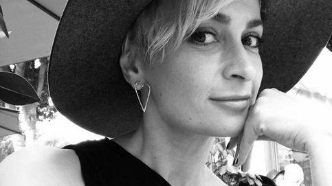 Halyna Hutchins: los últimos días de la víctima mortal del disparo de Alec Baldwin