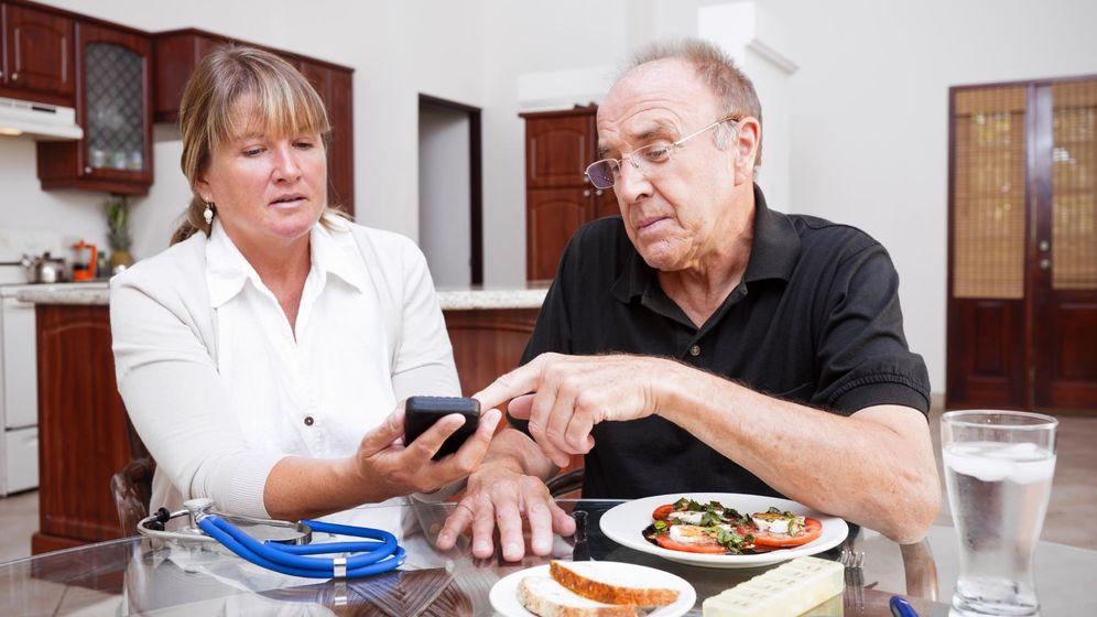 Foto: La prevalencia de la diabetes no ha dejado de subir. (iStock)