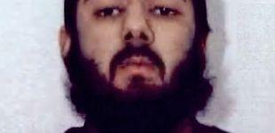Post de Usman Khan, así es el terrorista de 28 años abatido que mató a dos personas en Londres