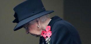 Post de Ni Carlos ni Guillermo: los dos inesperados apoyos de Isabel II tras la muerte del duque