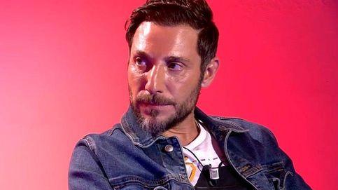 Telecinco veta a Antonio David Flores tras el documental de Rocío Carrasco