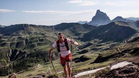 La montaña de dinero que mueve el trailrunning (correr por el monte)